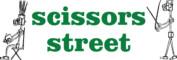 scissorsstreet